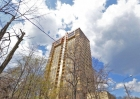 ЖК Суворов Парк от компании Clayton&Boyers