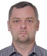 Пепеляев Александр Викторович