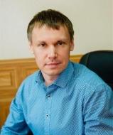 Поляков Евгений Юрьевич