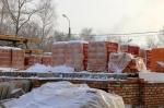 Застройщики Ленинградской области по итогам октября приблизились к объему ввода жилья в 2 млн кв. м