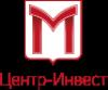 Центр-Инвест - информация и новости в Московском городском центре продажи недвижимости