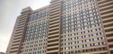 Арбитраж признал СК «Навис» банкротом