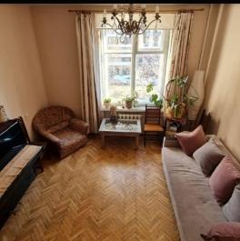 Продажа 3-комн квартиры на вторичном рынке проспект Энгельса,  д. 22,  к. 219