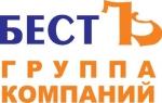 БестЪ - информация и новости в группе компаний БестЪ