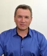 Кабицкий Александр Леонидович