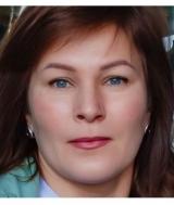 Нагай Наталья Геннадьевна