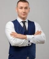 Максаков Андрей