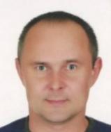 Ермишин Александр Александрович