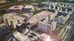 PIF инвестирует 100 млн долларов в технопарк в проекте «Тушино»