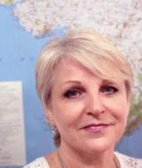 Кудрова Наталья Николаевна