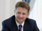 Губернатором Петербурга может стать экс-министр Соколов