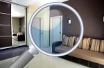 ГБУ МосгорБТИ начало взимать в два раза меньшую плату за услугу по оценке жилой недвижимости
