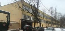 Группа компаний «Пионер» построит новый жилой микрорайон на бывших землях «Оборонсервиса»