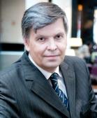 Оноков Игорь