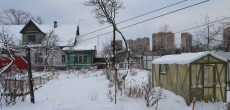 Районные власти Петербурга начинают выдавать разрешения на строительство домов ИЖС по новому регламенту