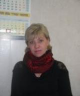 Щеколенко Виктория Викторовна