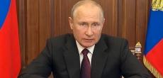 Путин: у властей есть уникальный шанс кардинально решить в России жилищный вопрос