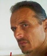 Топалов Николай Николаевич
