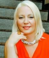 Зубова Ирина Валерьевна