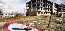 Госстройнадзор Петербурга отзовет разрешения, полученные «про запас»