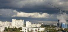 В Москве построят около 300 квадратных метров жилья в бывшей промышленной зоне