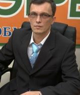 Юдин Дмитрий Викторович