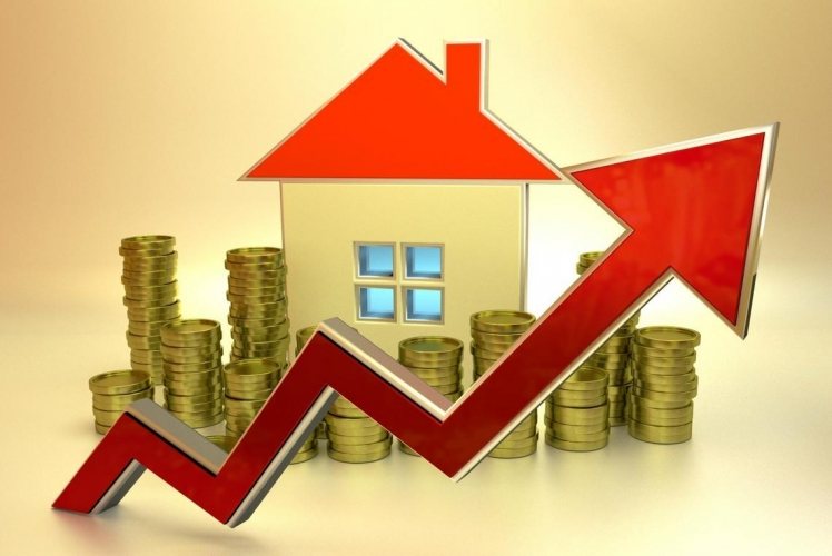 Госбанки продолжают повышать ипотечные ставки