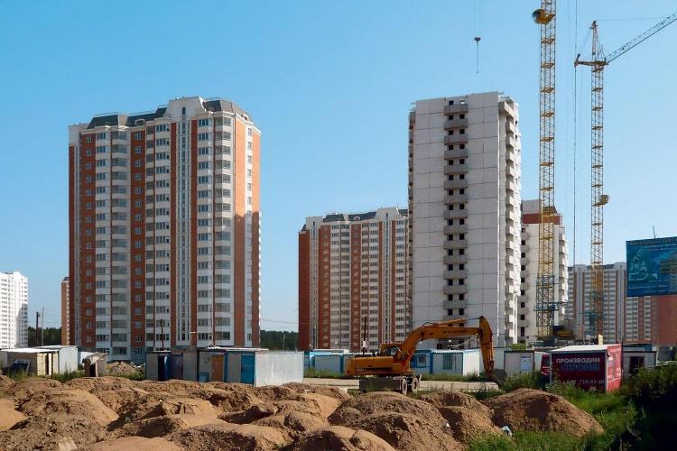 пао сбербанк адрес москва 117997 ул вавилова д 19 восточный банк официальный сайт курс евро на сегодня