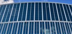 «ПАТЕК Групп» открыла продажи в готовом ЖК бизнес-класса «Shirokaya» в Северном Медведкове