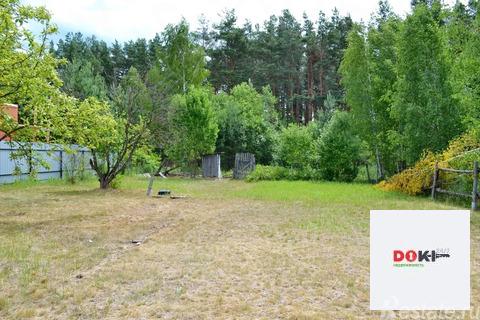 Продать Дачи, коттеджи, загородные дома Московская область, Егорьевск, деревня