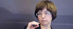 ЦБ: ипотека в России будет расти по 20% в год