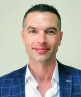 Ромашов Дмитрий Юрьевич