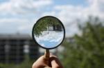 Петербургская госинспекция по контролю за использованием городской недвижимости повышена в звании до комитета