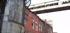 На участке химзавода «Пигмент» построят жилье