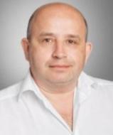Алиферов Владимир Владимирович