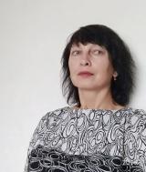 Румянцева Ирина Александровна
