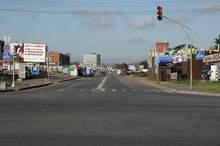 Землю под гаражными кооперативами в Купчино продадут с торгов