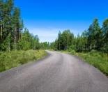 Фото КП Березовка от Сигмакс Девелопмент. Коттеджный поселок Berezovka