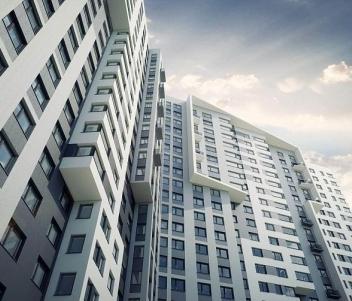 Крост коммерческая недвижимость отзывы форум помещение для персонала Калитниковская Большая улица