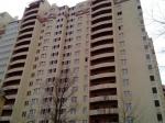 БПСК вводит в эксплуатацию долгострой «На Ново-Александровской улице, 22А»