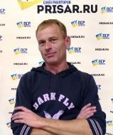 Скворцов Андрей Михайлович