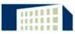 Жилстройдизайн - информация и новости в строительной компании Жилстройдизайн