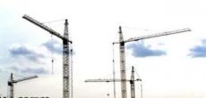 «Рант» построит жилой комплекс в поселке Кузьмоловский