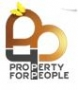 "Property For People - информация и новости в Компании ""Property For People"""