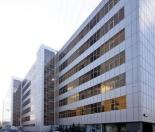 Купить трудовой договор Семеновский переулок характеристику с места работы в суд Новгородская улица