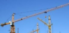 """В """"новой Москве"""" построят 4 миллиона квадратных метров жилья"""