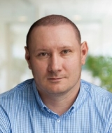 Никушин Александр Игоревич