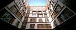 Новая редакция ПЗЗ Петербурга предполагает приравнять апарт-отели по ряду параметров к жилым комплексам