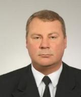 Токарев Андрей
