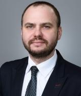 Ушаков Вадим Константинович